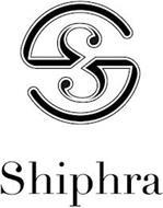 S SHIPHRA