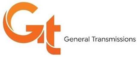GT GENERAL TRANSMISSIONS