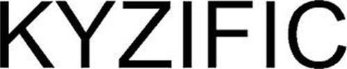 KYZIFIC