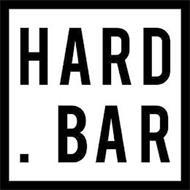 HARD . BAR