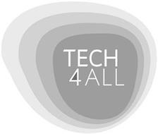 TECH 4ALL