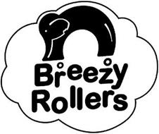 BREEZY ROLLERS