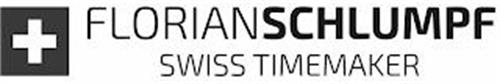 FLORIANSCHLUMPF SWISS TIMEMAKER