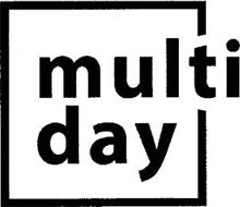 MULTI DAY