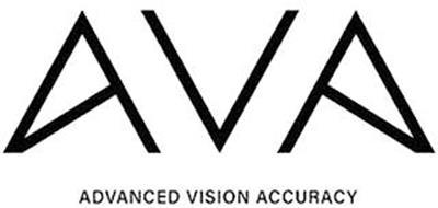 AVA ADVANCED VISION ACCURACY
