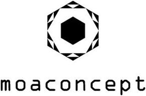 MOACONCEPT