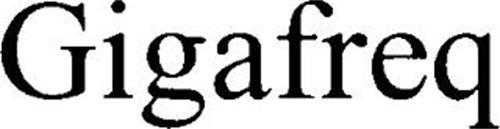 GIGAFREQ