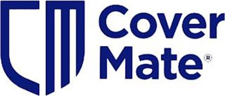 CM COVER MATE