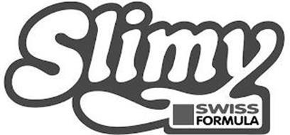 SLIMY SWISS FORMULA