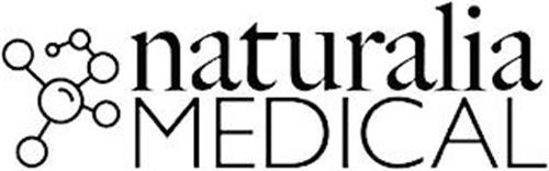NATURALIA MEDICAL