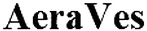 AERAVES