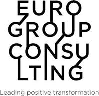 EUROGROUP CONSULTING LEADING POSITIVE TRANSFORMATION