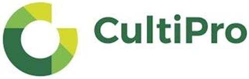 CULTIPRO