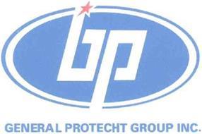 GP GENERAL PROTECHT GROUP INC