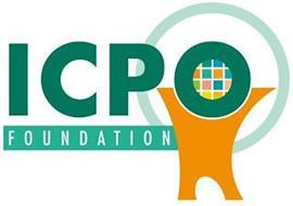 ICPO FOUNDATION