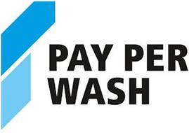 PAY PER WASH