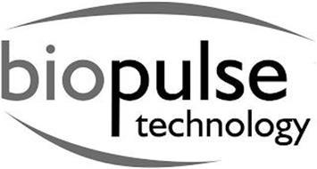 BIOPULSE TECHNOLOGY