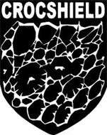 CROCSHIELD