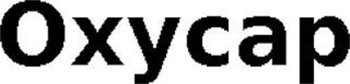 OXYCAP