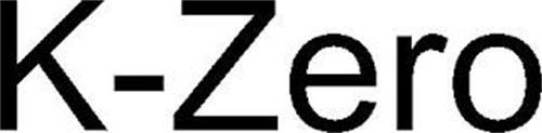 K-ZERO