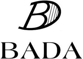 B BADA