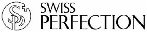 SP SWISS PERFECTION