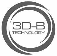 3D-B TECHNOLOGY