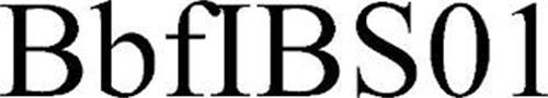 BBFIBS01