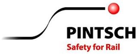PINTSCH SAFETY FOR RAIL