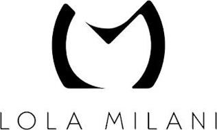 LOLA MILANI