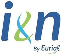 I & N BY EURIAL
