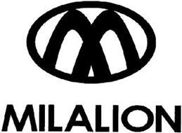 M MILALION
