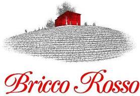 BRICCO ROSSO