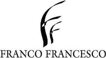 FF FRANCO FRANCESCO