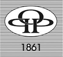 OPP 1861