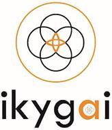 IKYGAI