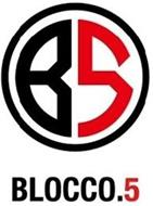 B5 BLOCCO.5