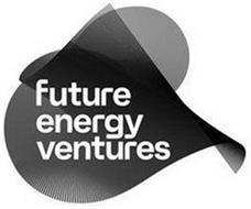 FUTURE ENERGY VENTURES
