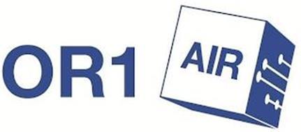 OR1 AIR