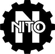 N NITO