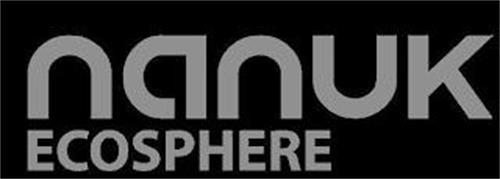 NANUK ECOSPHERE