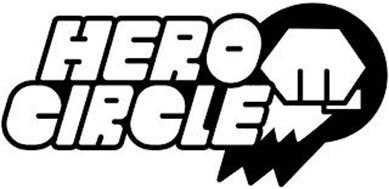 HERO CIRCLE