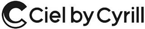CIEL BY CYRILL