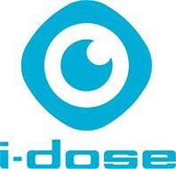 I-DOSE