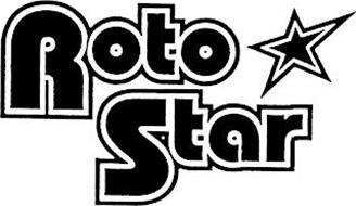 ROTO STAR