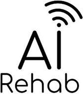 AI REHAB