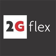 2G FLEX