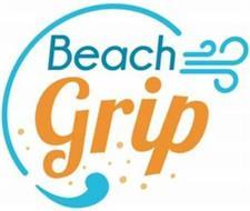 BEACH GRIP