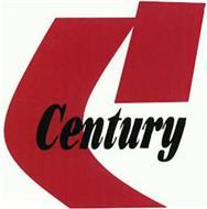 C CENTURY