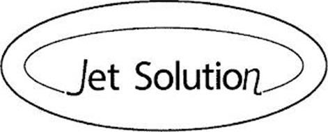 JET SOLUTION